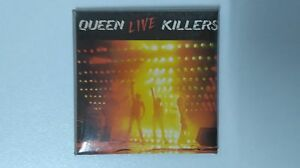 Queen-live-killers-vintage-logo-music-badge-badges-button