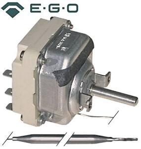Ego-55-34252-040-Termostato-per-Palux-626104-626112-626201-626228-3-polig
