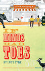 If Minds Had Toes by Lucy Eyre (Paperback, 2008)