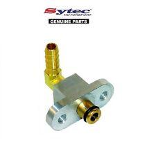 FSE FUEL RAIL REGULATOR ADAPTOR FOR NISSAN 200SX S13 (CA18DET) S14 S15 (SR20DET)