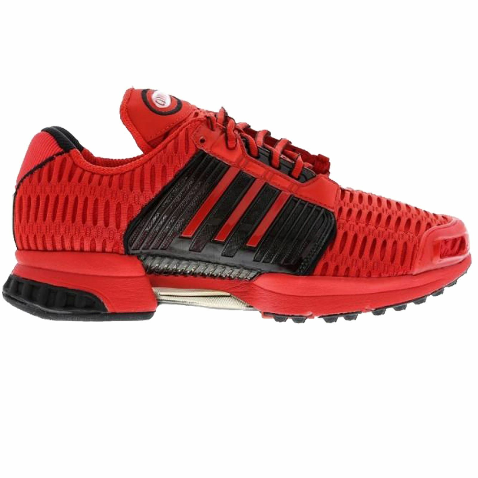 Adidas Climacool  1 BB0540 Mens TrainersOriginalsto 9.5 ONLY  timeless classic