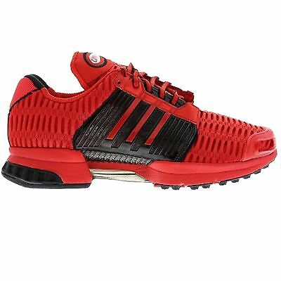 adidas Climacool 1 BB0540 Mens Trainers~Originals~UK 6.5 to 12.5 Only