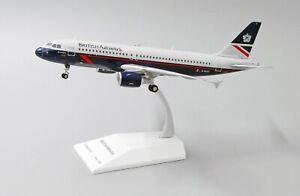 JC-Wings-1-200-British-Airways-Airbus-A320-200-039-Landor-039-G-BUSI-EW2320006