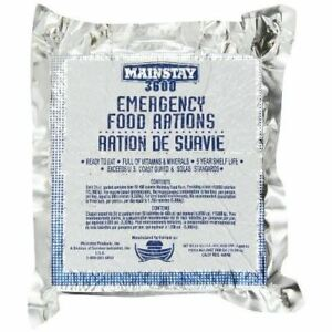 Mainstay-Emergency-Food-Bar-Ration-3600-Calories