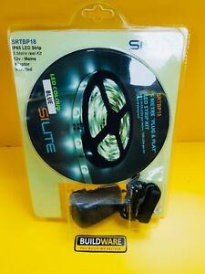 SI-LITE-5-METER-Plug-amp-Play-LED-Strip-Kit-SRTBP18