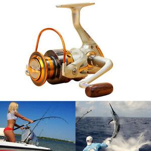 Spinning-Fishing-Reel-with-12-1-Ball-Bearings-For-Freshwater-Saltwater-Fishing