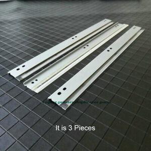 Long Life  Fuser Cleaning Web Fit For Sharp MX 4110N 4111N 4112N 5110N 5111N