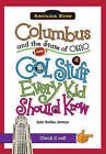 Columbus and the State of Ohio: Cool Stuff Every Kid Should Know by Kate Boehm Jerome (Paperback / softback, 2011)