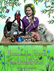 Emma and Her Friends from Bluebell Wood by Chris Pearson (Paperback / softback, 2006)