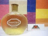 Chantilly By Houbigant Eau De Cologne 7.75 Fl Oz / 230 Ml Splash
