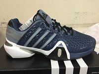 Adidas Men's Barricade 8+ Tennis Shoe Style M25341