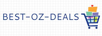 best-oz-deals
