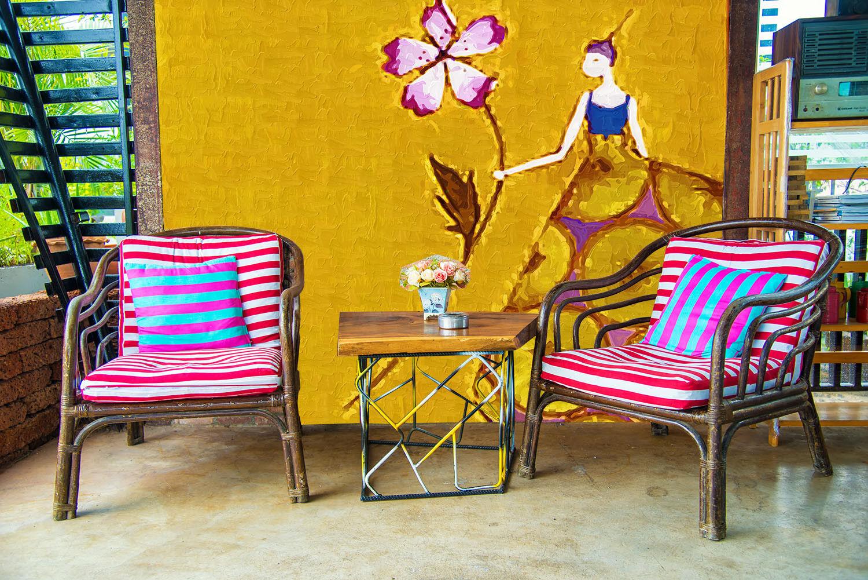 3D Mädchenmalerei 576 Tapete Tapeten Mauer Foto Familie Tapete Wandgemälde DE