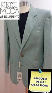 Outlet Man Jacket €.49, 90 Jacket Man Chaqueta Clothes Green 5 020350005