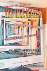 Tee-hee Mails! by Martin Hellawell (Paperback, 2006)
