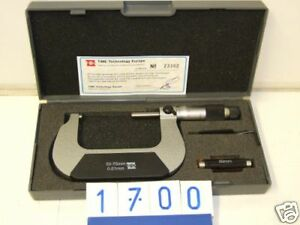 Time-50-75mm-Micrometers-1700