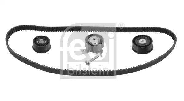 Timing Belt Set FEBI BILSTEIN 19445