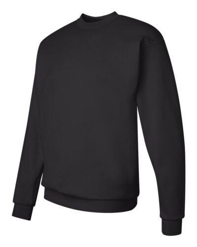 P160 Hanes Ecosmart Crewneck Sweatshirt