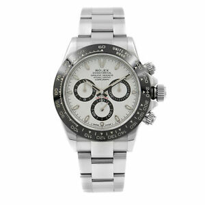 Rolex-Daytona-White-Panda-Dial-Steel-Ceramic-Automatic-Mens-Watch-116500LN-w