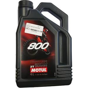 MOTUL-800-Off-Road-4-Litros-2-takt