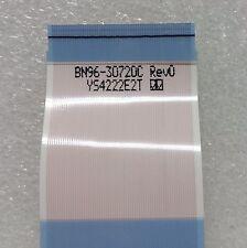 BN96-30720C LVDS TV LCD SAMSUNG UE55HU8500LXXC Versión 01