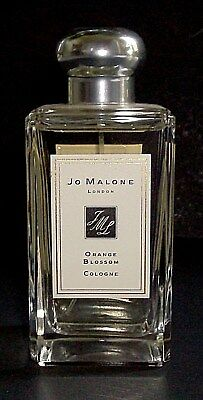 Jo Malone London Orange Blossom Cologne 3.4 Oz Size