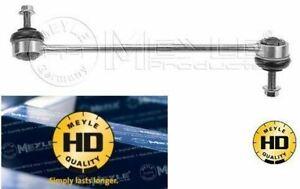 BMW E81 87 1 , E90 3 Series Front Anti Roll Bar Link OS Meyle HD 31356765934