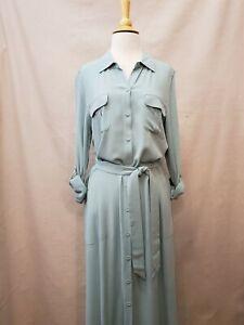 Soft-Surroundings-Crinkle-Maxi-Dress