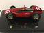 Hot-Wheels-Ferrari-553-F1-edition-limitee-echelle-1-43-n5586