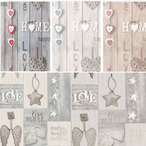 Fine-Decor-Love-Your-Home-Starlight-Wallpaper-Hearts-Shabby-Chic-10m-5-Colours