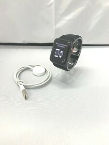Apple-Watch-Series-3-42mm-Space-Gray-Aluminum-Case-Black-Band-GPS-Cellular