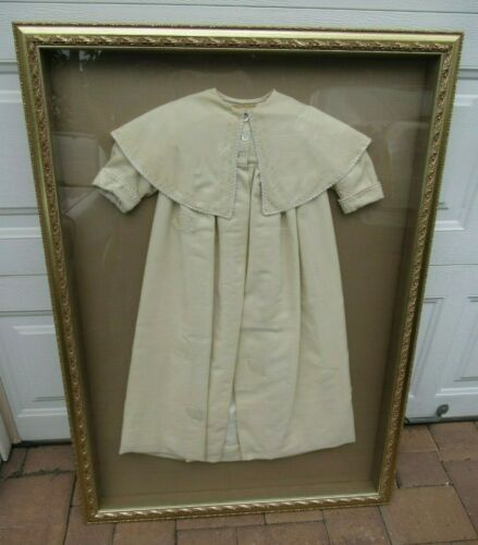 Vintage/Antique Victorian Era Best & Company Child