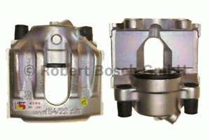 Brake-Caliper-Bosch-0-986-473-918-Incl-Deposit