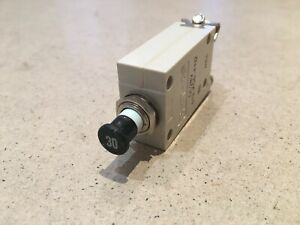 ETA-30A-Thermal-Circuit-Breake-DC28V-413-K54-FN2-30A
