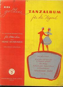 Heinz-Munsonius-Das-goldene-Tanzalbum-fuer-die-Jugend-Band-5