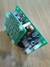 INR-Z-0080-API-PF10V INDUFIL ELEMENT AFR-Z-0080-API-PF10V