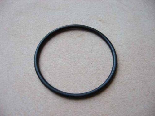 O-Ring Head Illuminating Proteus 10 Watt Halcyon-gasket Proteus Halcyon