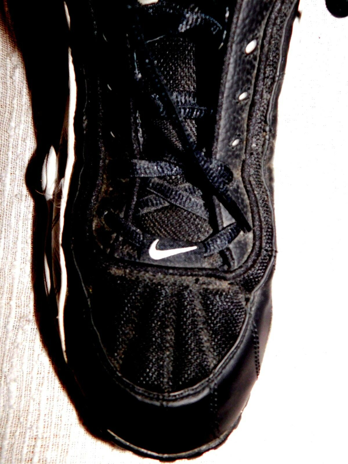 newest collection 487e8 99cbe 15 Black and and and White Athletic Shoes edceae