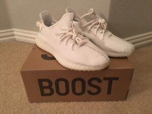 adidas yeezy boost 350 v2 cream cp9366 schuhe