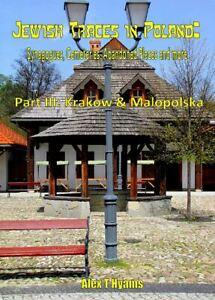 E-PHOTOBOOK-JEWISH-TRACES-IN-POLAND-PART-III-KRAKOW-amp-LITTLE-POLAND-SALE