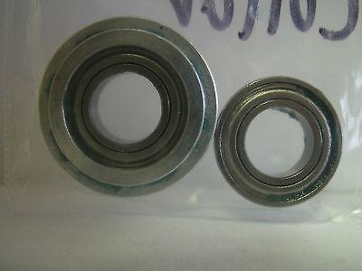 Sargus 6000 USED PENN SPINNING REEL PART Pinion Bearing /& Collar