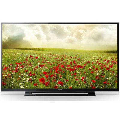 "SONY BRAVIA 32"" KLV 32R302D / 32R306 LED TV 1 YEAR SELLER WARRANTY."