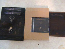 The Devil Whiskey PC Computer Game In Box - Unused Like Bards Tale Fantasy RPG