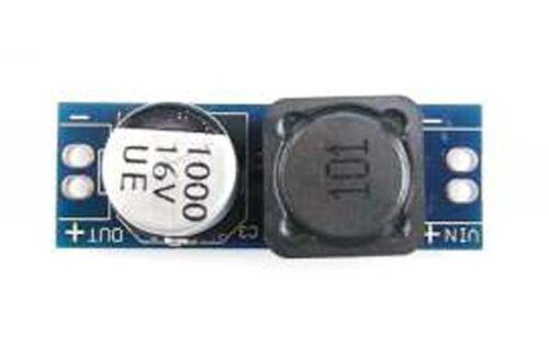 SKY RC Power Noise Filter #SK600098-01