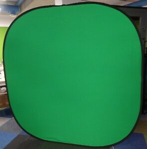 lot-5pc-reversible-greenscreen-professional-POPUP-2mx2m-Background-Chromakey