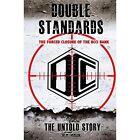 Double Standards by M.B. Malik (Paperback, 2016)