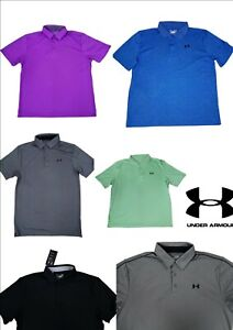 under armour men's shirts clearance