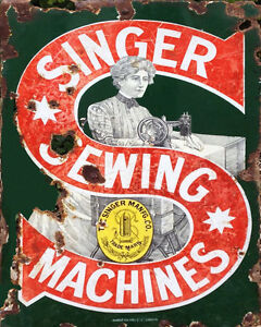 Think, that Singer sewing vintage ads have thought
