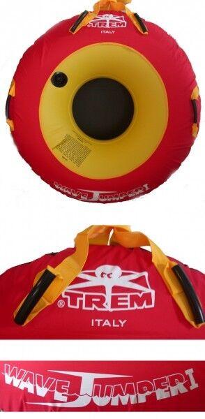 Funtube Funtube Funtube Tube Reifen Skitube Wave Jumper NEU 3279 592ef9
