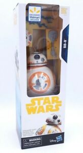 Star-Wars-The-Last-Jedi-Disney-Hasbro-BB-8-7-Action-Figure-Wal-Mart-Exclusive